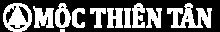 mocthientan-logo-dark